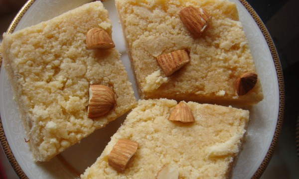 Chef Nirmala Cake Recipes